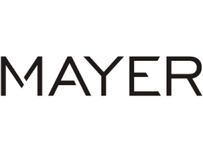 Технический центр MAYER
