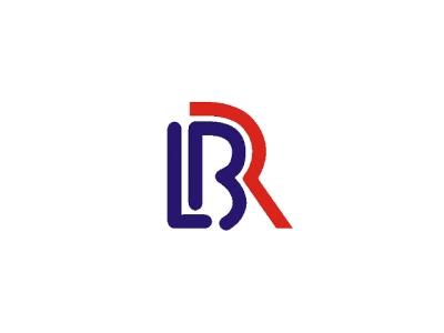 LBR - Запрвка картриджей, ...