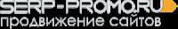 Продвижение сайтов SERP-Promo