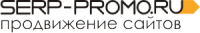 Создание и продвижение сайтов SERP-Promo & LEXX Core